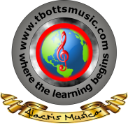 musica_logo